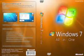 Windows 10 Lite 32/64 PT-BR